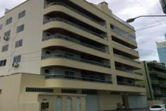 APTO: Rua 277 / EDIFÍCIO PEROLA DO MAR / QUADRA DO MAR